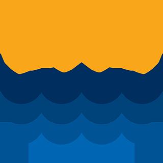 Дунавски звезди Силистра