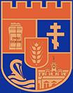 Община Силистра